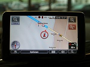 Volkswagen up ! move 1.0 EU6 cool&amp,sound*maps&amp,more